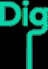 Dig Agency