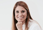 Publicis One Names Flor Carvallo CEO in Panama