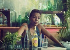 David Helman Directs 'Cuba Made Me' Spot for Havana Club and M&C Saatchi