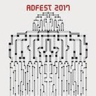Adfest 2017 Reveals Full Jury Line Up