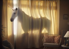 AA Insurance and DDB New Zealand Want Kiwis to Live a Little Freer