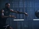 "KIA and UNINTERRUPTED Debut LeBron James' ""King James Edition"" Stinger GT"