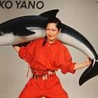 Radio LBB: Japan in the '80s
