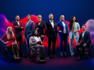 Channel 4 Sets Out Most Ambitious Ever Paralympic Plans
