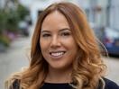 Geometry UK Promotes Debbie Ellison to Chief Digital Officer