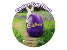 Twelfth Annual Cadbury Easter Egg Hunt Kicks off with RPM