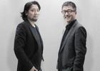 McCann Worldgroup Taiwan Announces Senior Leader Promotions