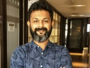 Nishant Jethi Joins Publicis India as ECD