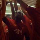 Liverpool FC Never Walks Alone in AXA Partnership Ad 'Know You Can'