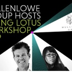 MullenLowe Group to Lead the Young Lotus Workshop at Adfest 2019