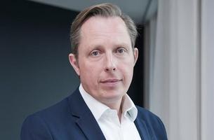 Paul Lawson Named CEO of Y&R London