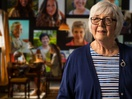 Oceania Healthcare's Campaign Reimagines Retirement Living for the Better