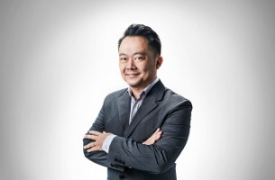 DDB Singapore Hires Social Media Creative Director Benjamin Lee