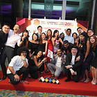 FCB Kuala Lumpur Crowned Malaysia's Agency of the Year at A+M Awards