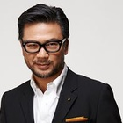 Grey Group Singapore Appoints Tim Cheng as Chief Creative Officer