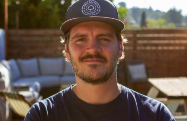 Tool of North America Signs Win Bates as Live Action Director