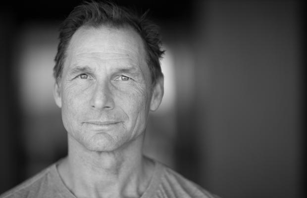 Master of Light and Cinematic Brand Narratives Sean Thonson Joins Bullitt