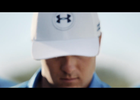 Under Armour: Rule Yourself