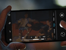 Publicis Sapient Shanghai Creates Aesthetic Promo for Honor 20P Smartphone
