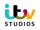 ITV Commercial Announces System1 Partnership