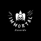 The Immortal Awards Announces Inaugural Winners