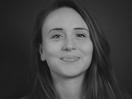 Tara Maloney Joins Framestore New York as Head of Production