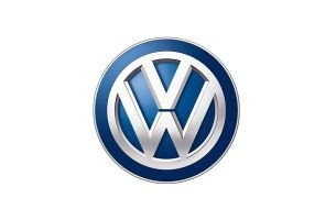 Volkswagen Appoints Tribal Worldwide Singapore