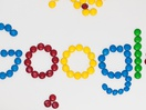Is Google Taking Control Of Paid Search... And Do We Care?