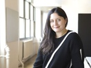 Forsman & Bodenfors New York Adds Kristin Maverick as Director of Engagement