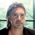 Marc Verschoor Appointed as  Managing Director Zenith Netherlands