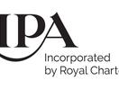 IPA Supports ISBA UK Cross Media Measurement Initiative