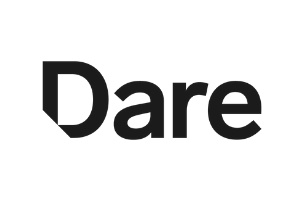 Dare Scoops Bima Award for Their Partnership with Fintech Disruptor LOQBOX