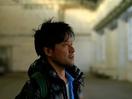 5 Minutes with… Akira Nagai