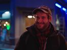 The Directors: Christian Bevilaqua