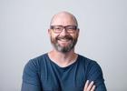 Bestads Six of the Best Reviewed by Corey Chalmers, ECD, Saatchi & Saatchi New Zealand