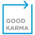The APA Launches Good Karma Collective