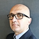 JWT Appoints Francois Kanaan to Managing Director in Kuwait