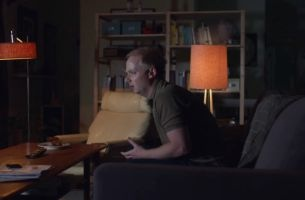 Cheeky New Foxtel Ads Will Definitely Resonate with You Binge Watchers Out There