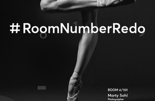 Cummins&Partners Create #RoomNumberRedo – a Creative Project to Launch QT Melbourne