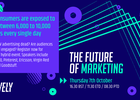 Is TV Advertising Dead? Lively to Host Panel Discussion on the Future of Marketing