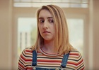 A Tiny Glance Unlocks Anything and Everything in New Apple Ad