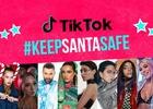 TikTok Receives First Ever Worldwide Effie in Romania