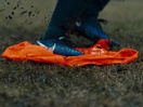 ING Bank Pays Tribute to the Hard-working Football Vest in Epic New Film