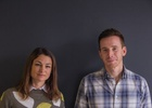 O'Keefe Reinhard & Paul Acquires Digital Agency Juice Interactive