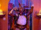 Realise Your Wildest Dreams in McVitie's Jaffa Cakes Joyful Return to TV