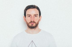Manners McDade's Max Cooper Announces New Label and Album
