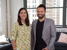 KBS Boosts Business Development and Communications with Two New Hires