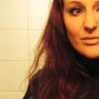 Leonie Moreton