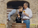 Thatchers Cider Talks 'Farm and Family' in Latest Content Series