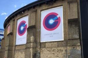 Creative Circle Awards 2016 Winners Announced